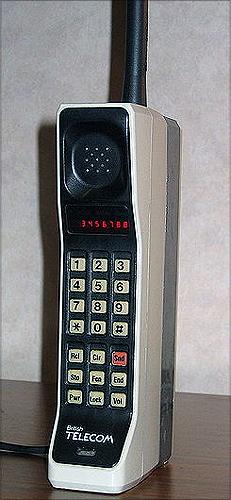 DynaTAC8000X.