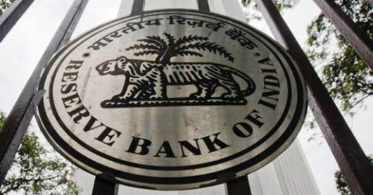 Banks and MFs are earning abnormally high returns in money markets by breaching RBI rules.