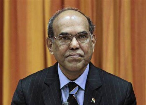 RBI governor Duvvuri Subbarao. It is unclear whether the RBI is aware of the practices.