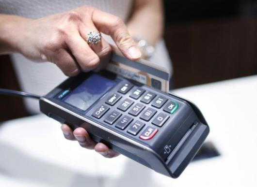 Customers should clear their credit card dues before a stipulated timeframe.
