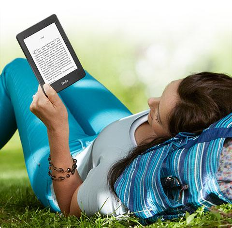 7 websites to get free books for your tablet, e-reader