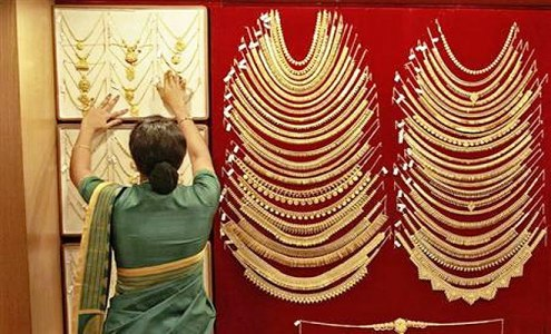 Business News in India - Indian Stock Market News, Economic & Financial News in India - Has the time come to REVISIT your gold investment?