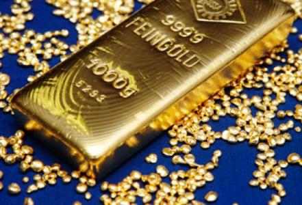 Has the time come to revisit your gold investment?