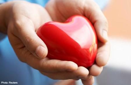 Now, heart patients can get a health insurance