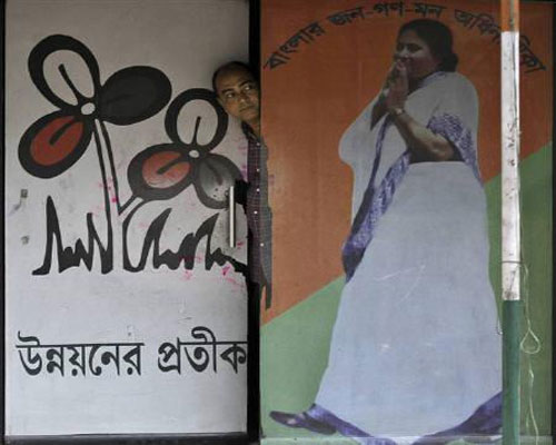 In Bengal's grey 'money market', Saradha is just one