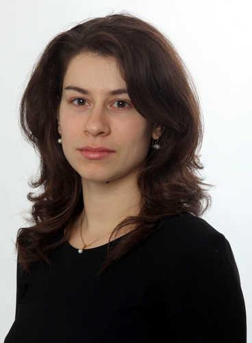Anastasia Leng.