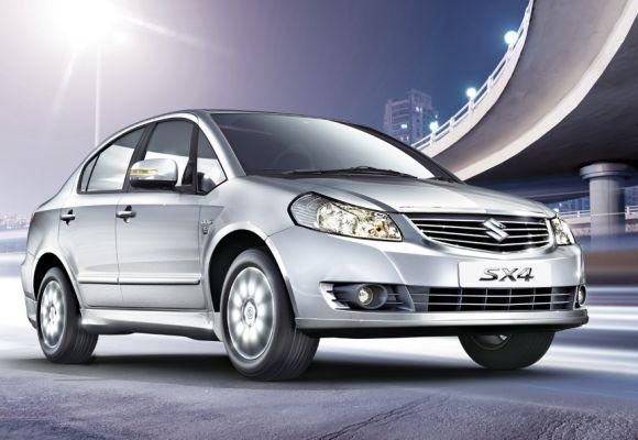 Maruti To Shun Fiat Working On Two Diesel Engines Rediff Com Business