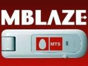 MBlaze