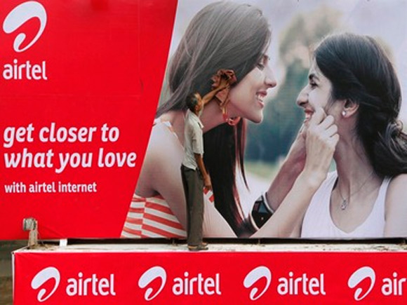 brand loyalty of customers towards bharti airtel Project on customer satisfaction towards airtel essay sample  brand name: air tel bharti mobitel is the cellular licensee for the kolkata metro bharti.