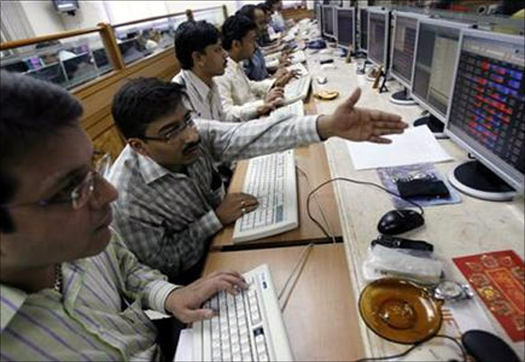 In search of NSEL stock, a money puzzle unravels