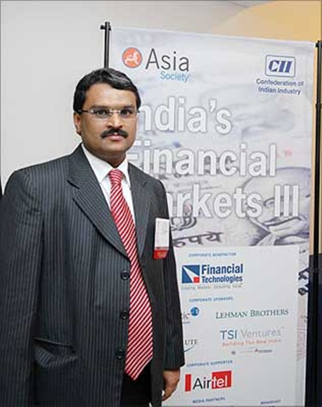 d209cf44e In an interview with Business Standard last week