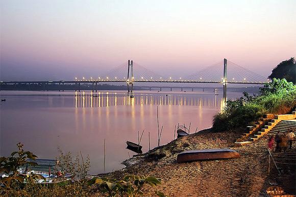 India's 10 longest expressways