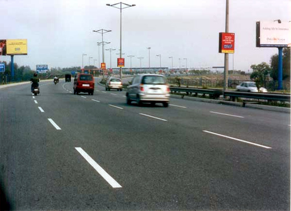 Take A Look At The 10 States With Longest Highways According To National Authority Of Indias Latest Data