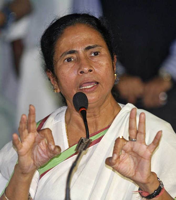 After kicking out the Tatas, Didi plans 'industrial revolution'