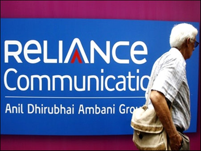 Anil Ambani to team up with Mukesh's Reliance Jio