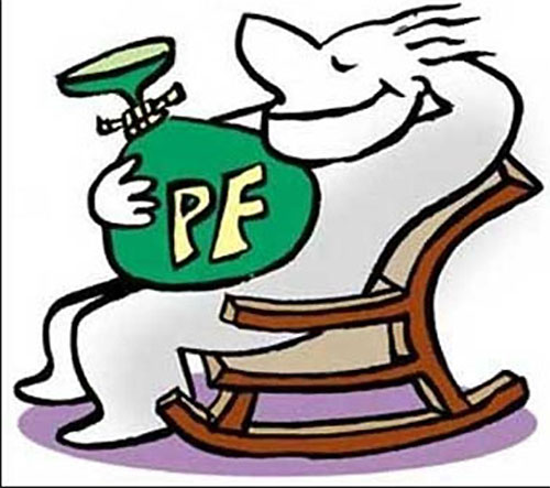 PPF still the best among tax-exempt instruments