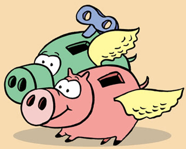 As bad loans mount, India gets tough on 'wilful' default