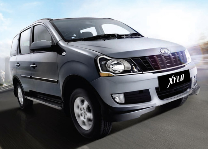 Best cars in India as rated by the owners