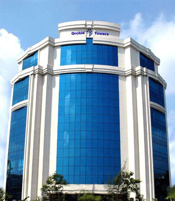 Biggest loan defaulters in India