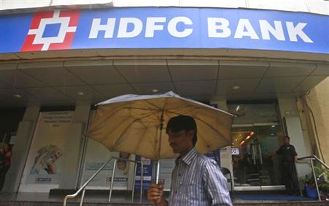 What HDFC Bank must learn from  McDonald's