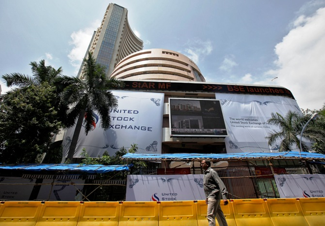 Is US recovery a positive sign for Indian markets?