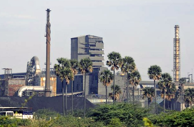 Why cancellation of Vedanta's Niyamgiri project is worrying