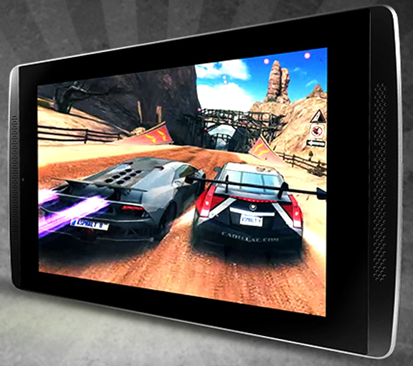 Xolo launches 'world's fastest tablet' at Rs 17,999