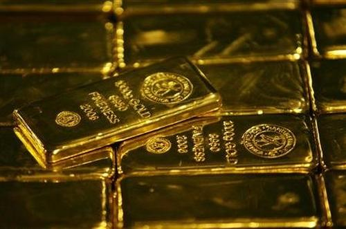 RBI to introduce gold-linked products to cut imports