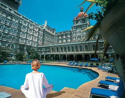 Legal battle brews after Taj Mumbai gets eviction notice