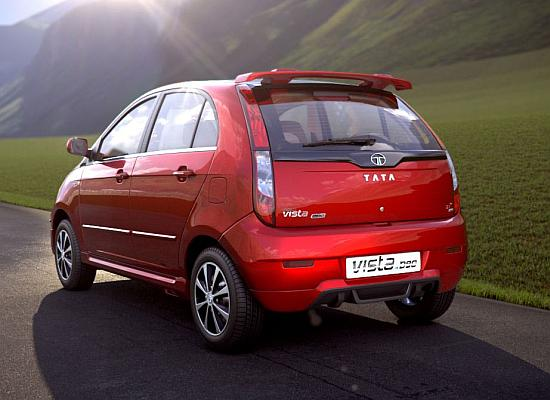 New cars, variants Tata Motors plans to launch