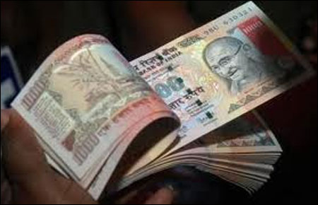 How a small change in I-T Act can curb black money