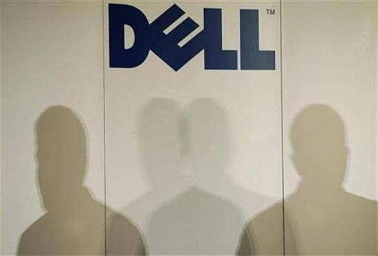 Why Silver Lakes is betting big on Dell?