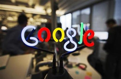 Innoz is in the final rounds of talks with internet companies such as Google to offer services on their offline platforms.