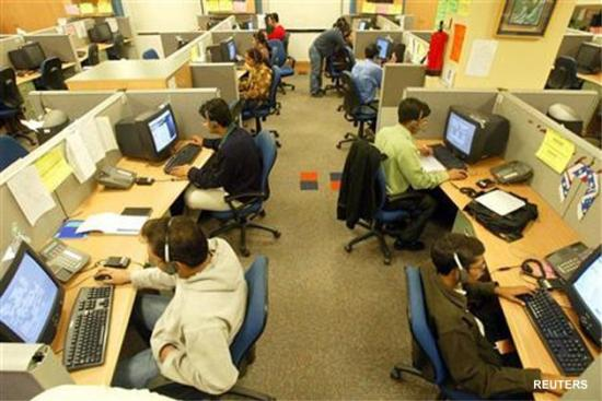 IT exports will grow 12 to 14 per cent in 2013-14, according to Nasscom.