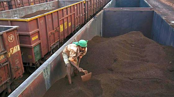 Fuel prices may go up as Railways hike freight rates