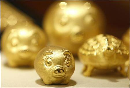 Markets: 13 things to look forward to in 2013