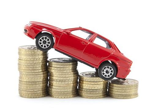 Options for car buyers after diesel price rise by Rs 10