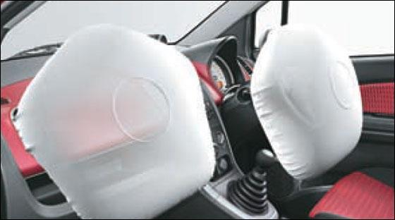 Ritz AT: Maruti's new rival to automatic Brio, i10