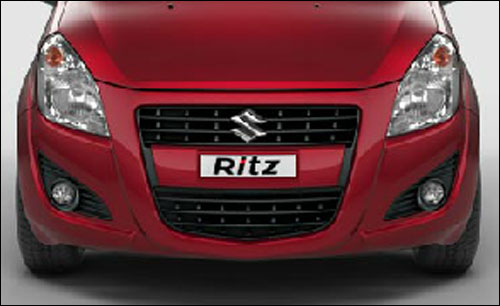 Ritz AT: Maruti's new rival to automatic Brio, i10