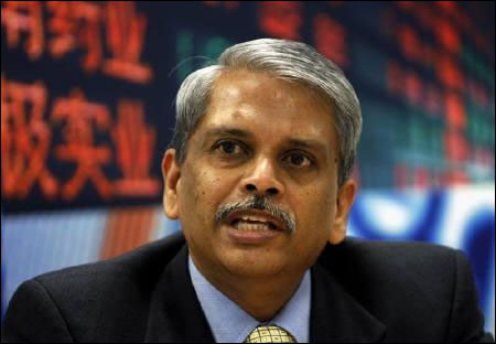 2013 to be a better year for IT sector: Infosys