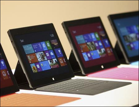India tablet computer sales to double in 2013