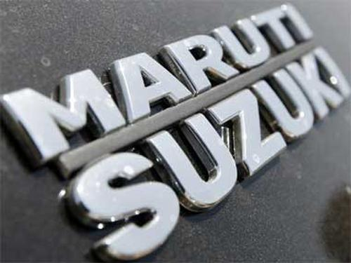 How Maruti plans to change its fortune