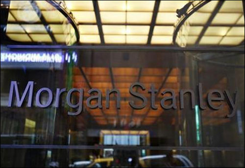 Morgan Stanley cuts 1,600 jobs a