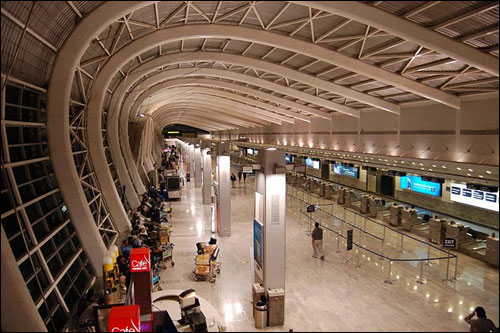 Flying from Mumbai to be costlier