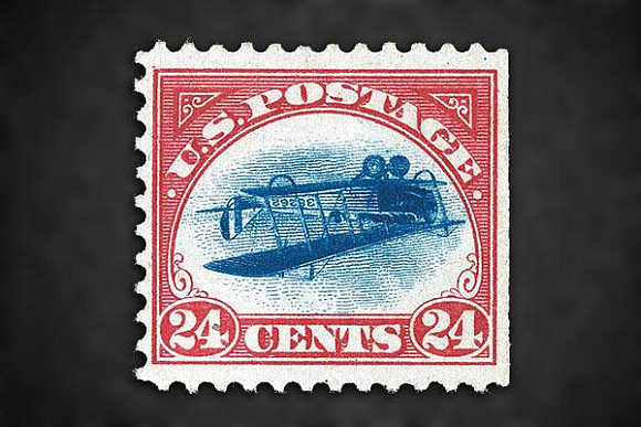 Expensive stamps sold auctions