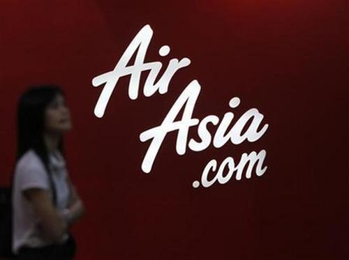Air Asia regularly puts up discounted and free tickets across its network in mega sales.