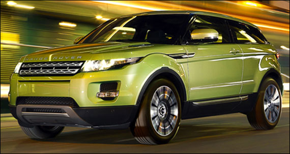 Luxury car makers excited about India