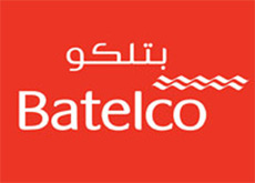 Batelco