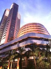 Sensex
