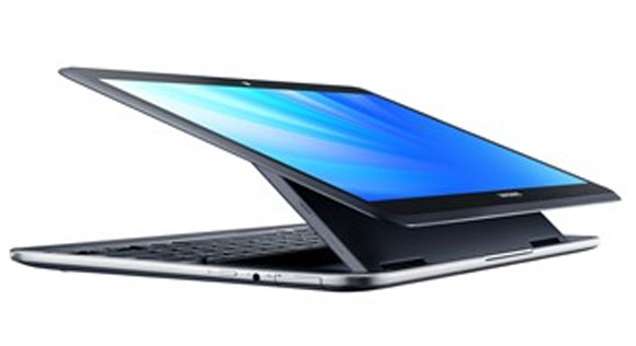 Samsung to launch 9 products in India, soon